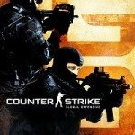 Counter Strike Global Offensive Online Türkçe Full 2015 İndir