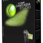 1367167461_techsmith_camtasia_studio_8