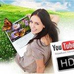 Free YouTube Download 3.2.2.426 Türkçe 2013 indir