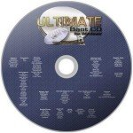 Ultimate Boot CD v5.2.3 Full 2013