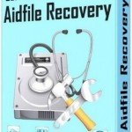 Aidfile Recovery Software Professional 3.6.6.6 Full indir