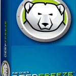 Deep Freeze Enterprise v7.61.270.4320 Full
