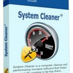 Pointstone System Cleaner v7.0.0.180 Incl Crack