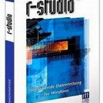 R-Studio Network Edition 2015 indir 7.6 Build 156767Full