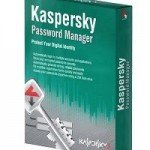 Kaspersky Password Manager v5.0.0.186 Full indir