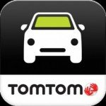 tomtom-europe-v1-0-android