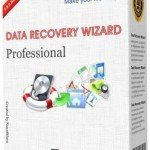 Easeus Data Recovery Wizard Professional İndir 8.6 Full
