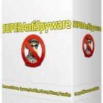 SUPERAntiSpyware 2013 indir