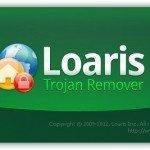 Loaris Trojan Remover 2016 Full 2.0.8 indir Türkçe