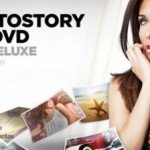 Magix PhotoStory on DVD 2013 Deluxe Full indir