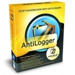 Zemana AntiLogger 1.9.3.450 Final Full Download indir