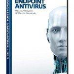 ESET Endpoint Antivirüs v5.0.2214.7 Türkçe Full Sürüm indir