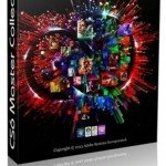 Adobe Master Collection CS6 2013 Türkçe Full Tek link