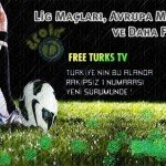 Free Turks Tv 2.0 + Portable indir