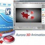 Aurora3D-Animation-Maker