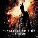 Batman The Dark Knight Rises 1.1.5f DATA + Full Apk indir