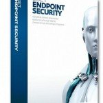 ESET Endpoint Security v5.0.2214.7 Türkçe Full