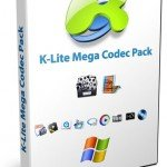 K-Lite Codec Pack 2013 Update 9.9.3 indir