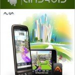 Sygic Gps Navigation v13.1.1 Türkçe Full Android