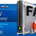 Hetman FAT Recovery 2013 v2.0 Full indir