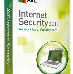 AVG Internet Security 2013 v13.0.3272 Türkçe 64 Bit Full
