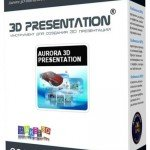 Aurora 3D Presentation 13.05.03 Full Download indir