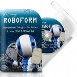 RoboForm Enterprise 2013 v7.8.9.5 Türkçe Full Download indir