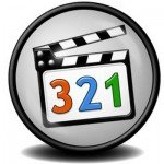 Media Player Codec Pack 4.3.6 Full Yükle indir