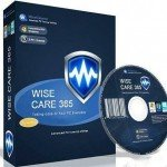 Wise Care 365 Pro 2.49 Build 196 Final Türkçe indir full