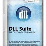 DLL Suite 2013.0.0.2054 Türkçe Full indir