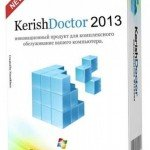 Kerish Doctor 2013 4.50 Final Full