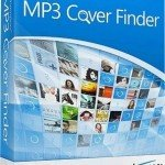 Ashampoo MP3 Cover Finder 1.0.13 Türkçe Full indir