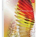 Adobe Fireworks CS6 12.0.1 Build 274 Full Tek link indir