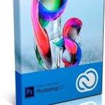 Adobe Photoshop CC 14 Türkçe Mac OS X Multilingual Full