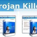 GridinSoft Trojan Killer 2.1.7.1 Full