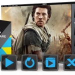 DivX Plus 9.1.2 Build 1.9.1.2 Full indir