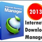 Internet Download Mnager 6.15 Build 15 Türkçe Full