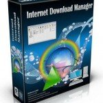 Internet Download Manager 6.16 Build 1 Türkçe Full