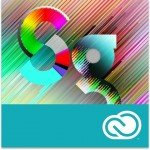 Adobe SpeedGrade CC Multilingual Full