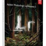 Adobe Photoshop Lightroom 5.2