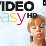 MAGIX Video easy 5 2013 HD 5.0.0.99 Full