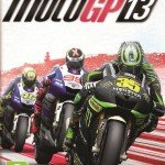 MotoGP 13 2013 Full Tek link indir