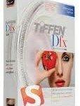 Tiffen Dfx 3.0.10.2 Full indir