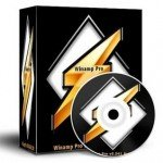 Winamp Pro 5.64 Build 3415 Türkçe Full