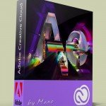 Adobe After Effects CC 12.0.0.404 Multilingual Full