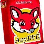 AnyDVD & AnyDVD HD v7.2.2.0 Türkçe Full Tam indir