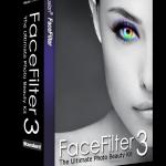 FaceFilter 3.02 Special Edition Full