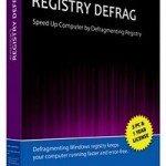 Auslogics Registry Defrag İndir 8.4.0 Full
