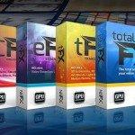 NewBlueFX TotalFX Full 3.0 build 140827 x86/x64 Full indir