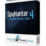SpyHunter Full 4.18.9.4384 Tam indir